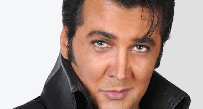 Elvis Presley est iranien !