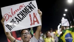 impeachment_brazil_dilma_rousseff_eduardo_cunha-300x169